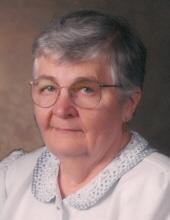 Julia E. Kumm