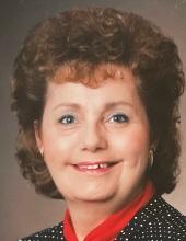 Phyllis Mae Grubish