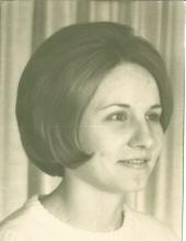 Margie Davis Blauch Bryant