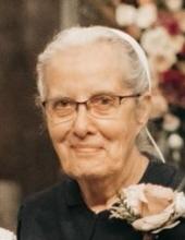 Susan B. Miller