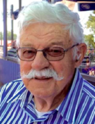 Ralph C. Forss