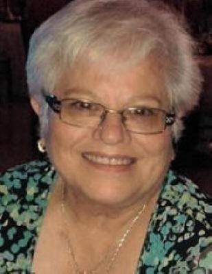 Teresa L.  Medrano