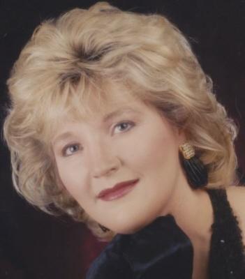 Doris Rose Kyle Powell