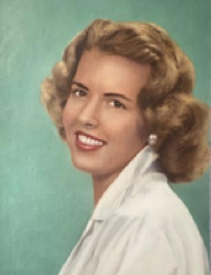Marilyn D. McCauley