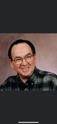 Robert G. Bennett