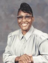 Mother Jessie Bell Rembert Saginaw, Michigan Obituary