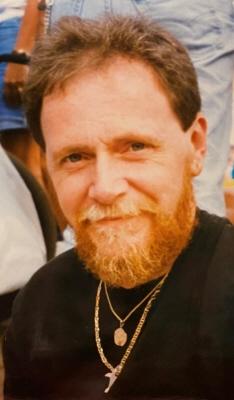 Thomas J. Tagliareni