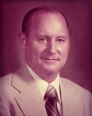 Howard Henry Troutman, Jr.