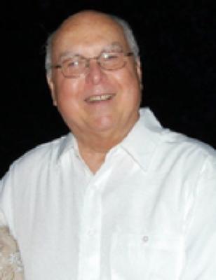 Roger G. Wills