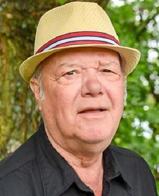 Roman J. Landkammer
