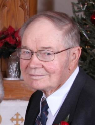 Robert Glen Wieczorek