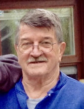 Peter B. Lehner