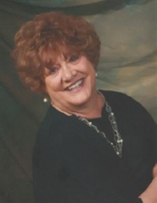 Lucille Marie Gabol