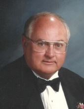 Fred C. Lord, Jr.