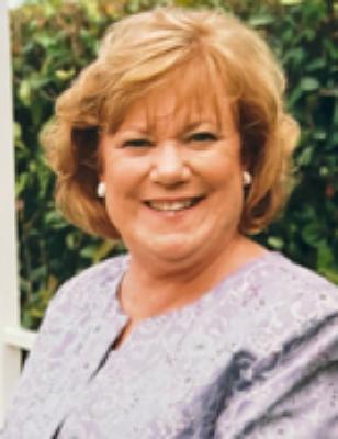 Gail S. Johnson