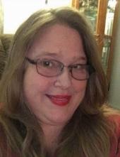 Karen E. Neiman