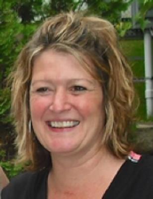 Jennifer Ann Jensen
