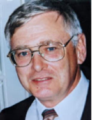 Thomas E. Wilson Jr.
