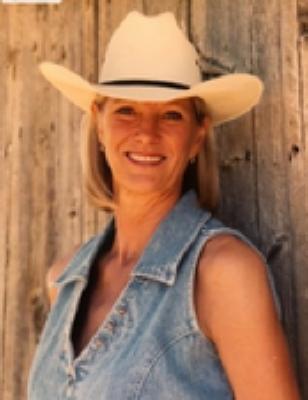 Nancy Rae Lunceford