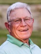 Dave J. Cavalier, Jr. New Iberia, Louisiana Obituary