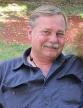 Photo of Jack Bartley