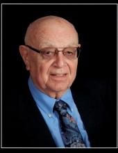 Ron Walter Schneider