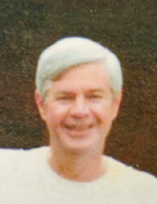 Glenn C. Wood