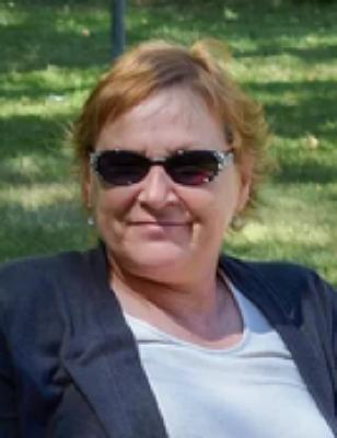 Leslie Marie Smith
