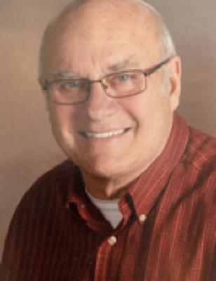Michael William Schmitz Jr.