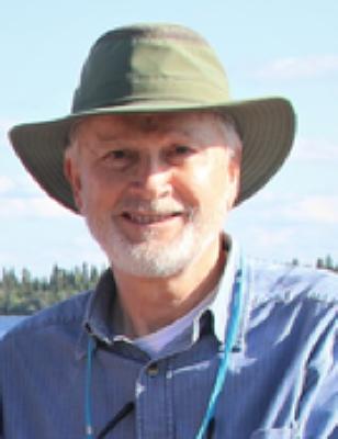 John Vernon Hesselroth