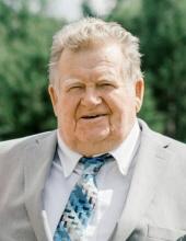 Allan E. Farrell
