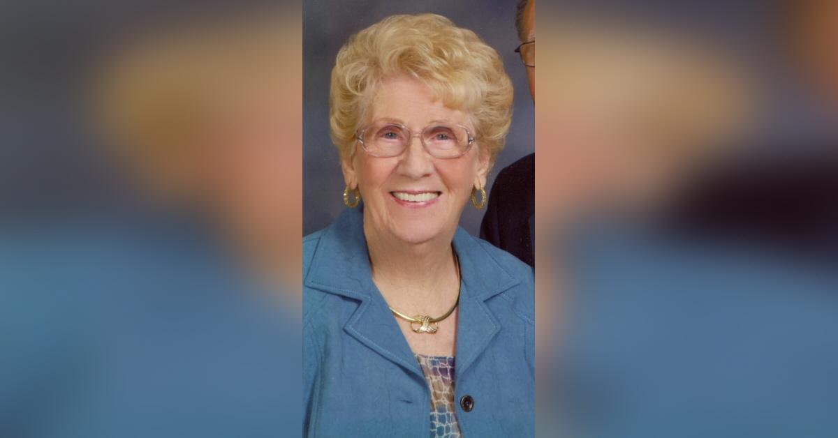 Dorothy Patricia Ziskie