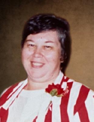 Sharon Kay Schuh