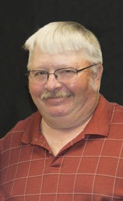 Jeffrey Mark Schmid