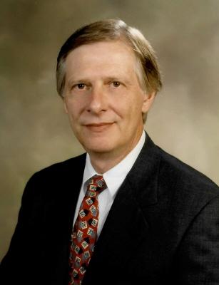 Harold Wagner, Jr.