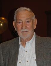 Photo of Edward Sager