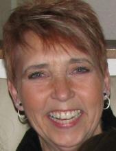 Charlaine Margaret Skeel
