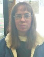 Priscilla Joy (Lindeke) Brown