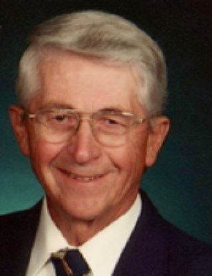 W. Darrell Sonderup