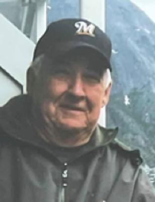 Stanley Allen Livingston