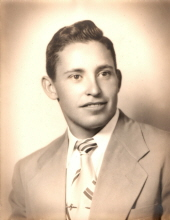 Photo of Carl Lauricella