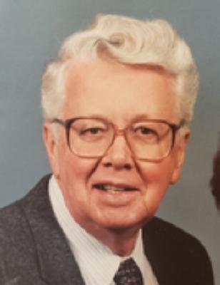 Darrell Kenneth Sorensen