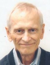 Photo of Thomas Manikowski