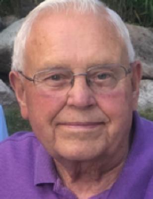 Gordon Oliver Urdahl