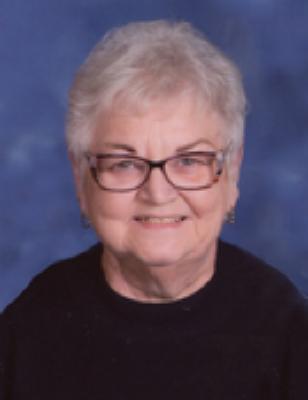 Corrine N. Lange