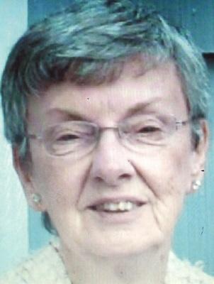 Photo of Barbara Hutton