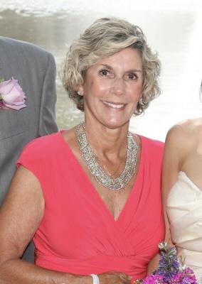 Photo of Linda Zembrzuski