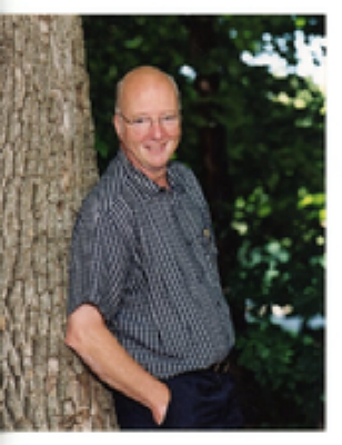 Thomas Wilfred Kemmetmueller