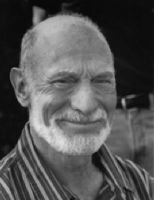Dr. Ralph Dewey Powell Jr.