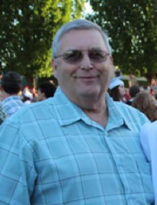 Randall Eugene Plummer